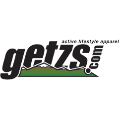 Getzs Coupon Codes
