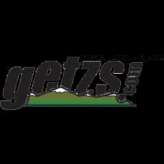 Getzs Coupon Codes