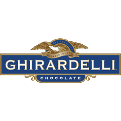 Ghirardelli Coupon Codes