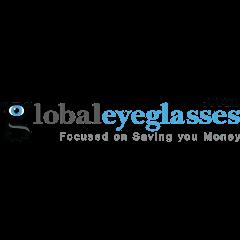 Global Eyeglasses Coupon Codes