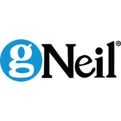 Gneil Coupon Codes