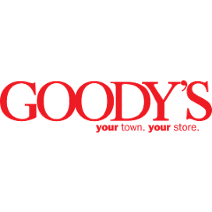 Goody's Coupon Codes