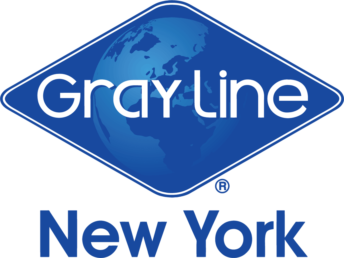 Gray Line New York Coupon Codes