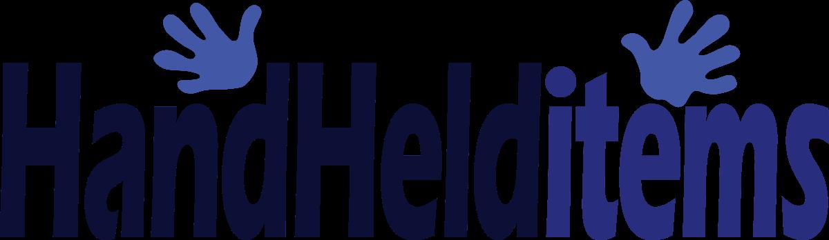 HandHeldItems Coupon Codes