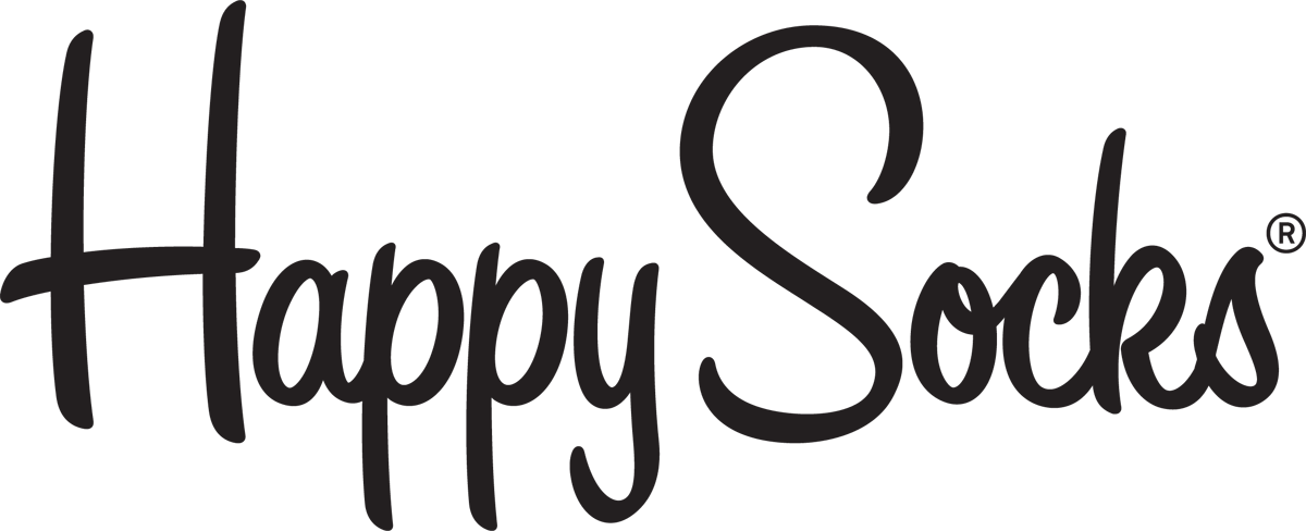 Happy Socks Coupon Codes