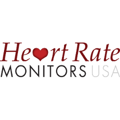 Heart Rate Monitors USA Coupon Codes