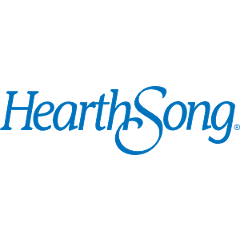 HearthSong Coupon Codes