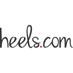 Heels.com Coupon Codes