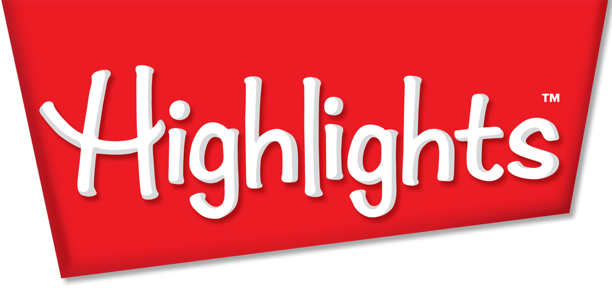 Highlights Coupon Codes