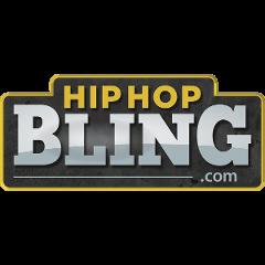 Hip Hop Bling Coupon Codes