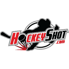 HockeyShot Coupon Codes