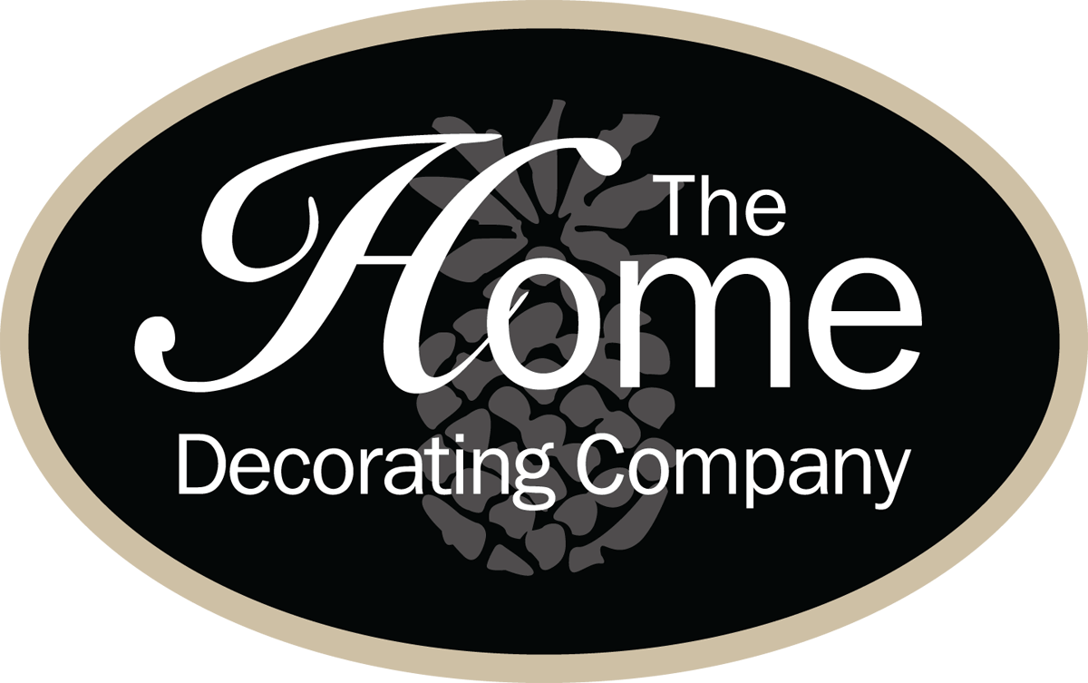 Home Decorating Company coupon codes