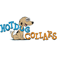 Hot Dog Collars Coupon Codes