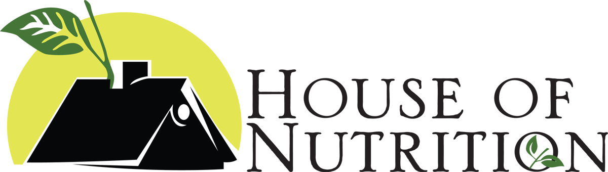 House of Nutrition coupon codes