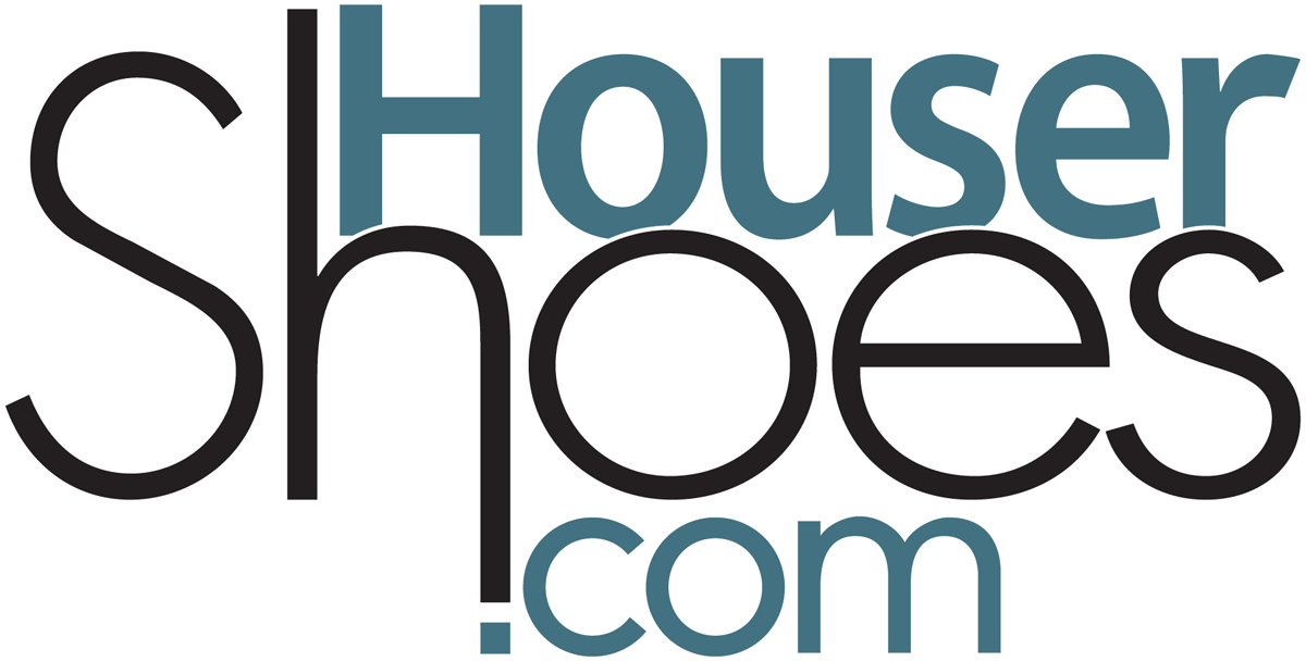 Houser Shoes coupon codes