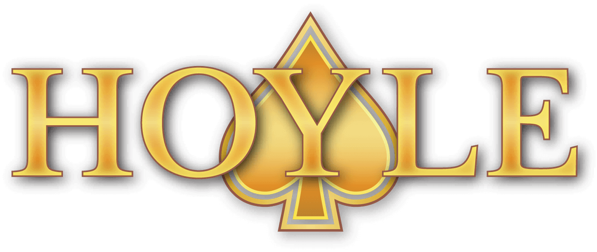Hoyle coupon codes