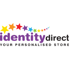 Identity Direct Coupon Codes