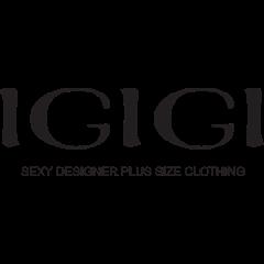 IGIGI Coupon Codes