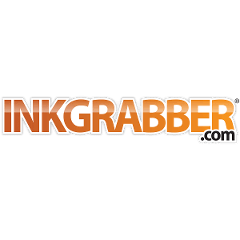 Inkgrabber Coupon Codes