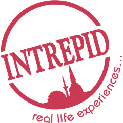 Intrepid Coupon Codes