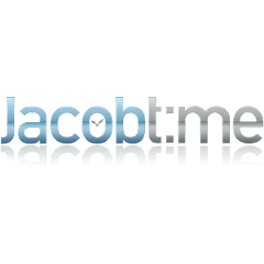 Jacob Time Coupon Codes