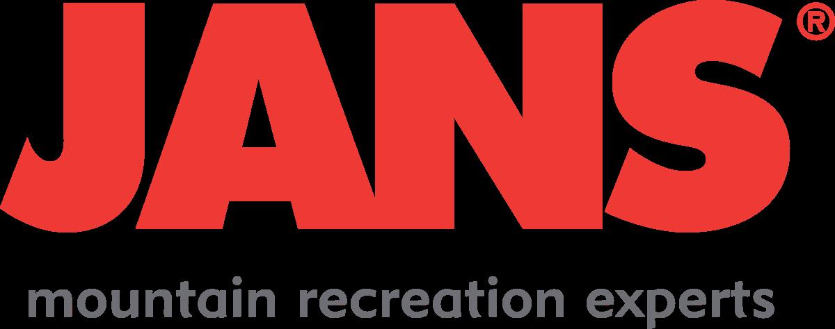 Jans.com coupon codes