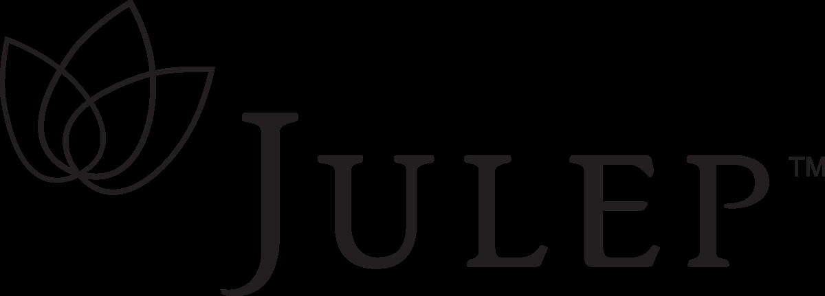 Julep coupon codes