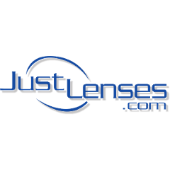 Just Lenses Coupon Codes