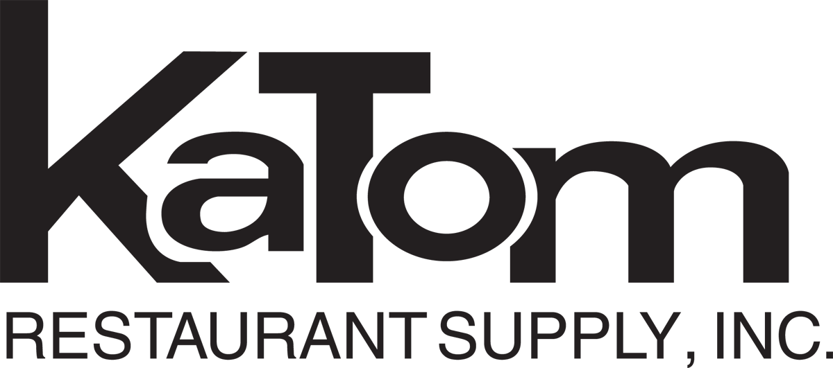 KaTom Coupon Codes