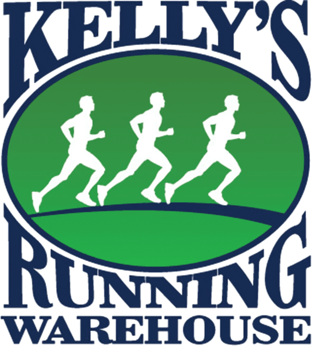 Kellys Running Warehouse Coupon Codes