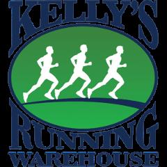 Kellys Running Warehouse Coupon Codes