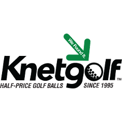 KnetGolf Coupon Codes