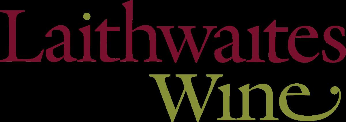 Laithwaites Wine coupon codes