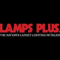 Lamps Plus Coupon Codes