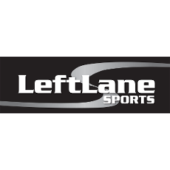LeftLane Sports Coupon Codes