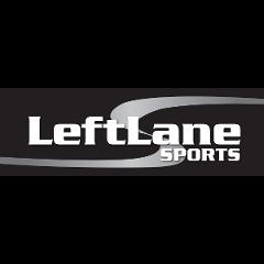 LeftLane Sports Coupon Codes