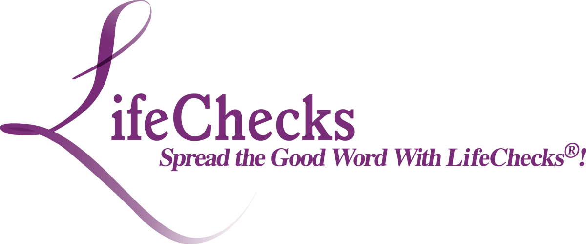 Life Checks Coupon Codes