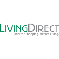 LivingDirect Coupon Codes