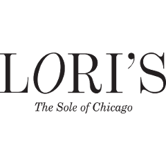 Lori's Shoes Coupon Codes
