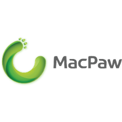 MacPaw Coupon Codes