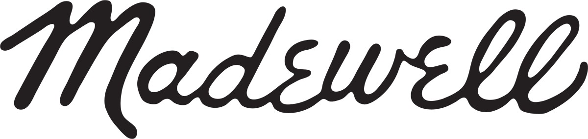Madewell Coupon Codes