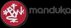 Manduka coupon code