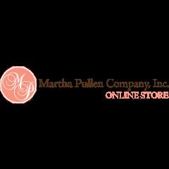 Martha Pullen Coupon Codes