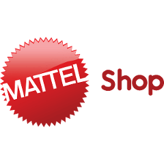Mattel Coupon Codes