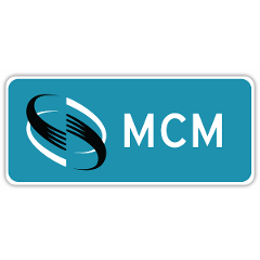 MCM Electronics Coupon Codes