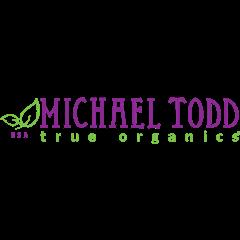 Michael Todd Coupon Codes