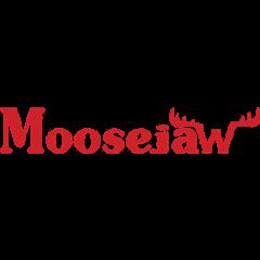 Moosejaw Coupon Codes