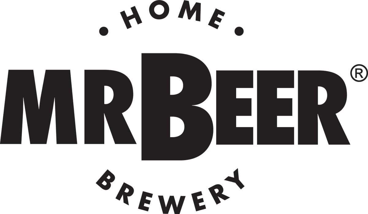 Mr Beer coupon codes