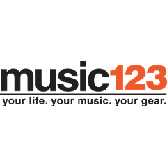 Music123 Coupon Codes
