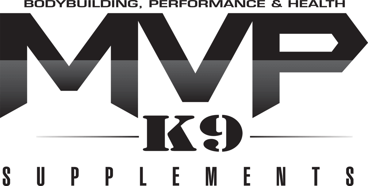 MVP K9 Supplements coupon codes